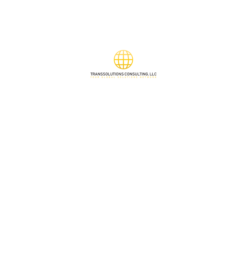 try yellow logo 4.png