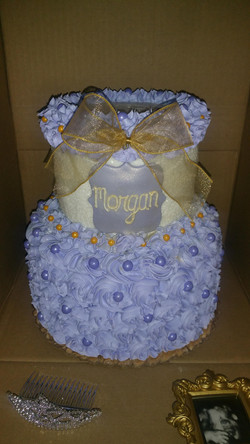 Baby Shower Special Order