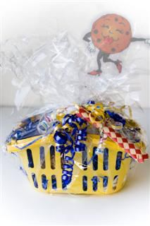 Wrapped_Gift_Basket