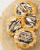 Gourmet Cookies & Hot Boxes