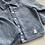 Thumbnail: Babies Jacket - 100% Scottish Cashmere