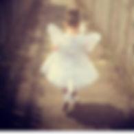 Bespoke Dresses 3.jpg
