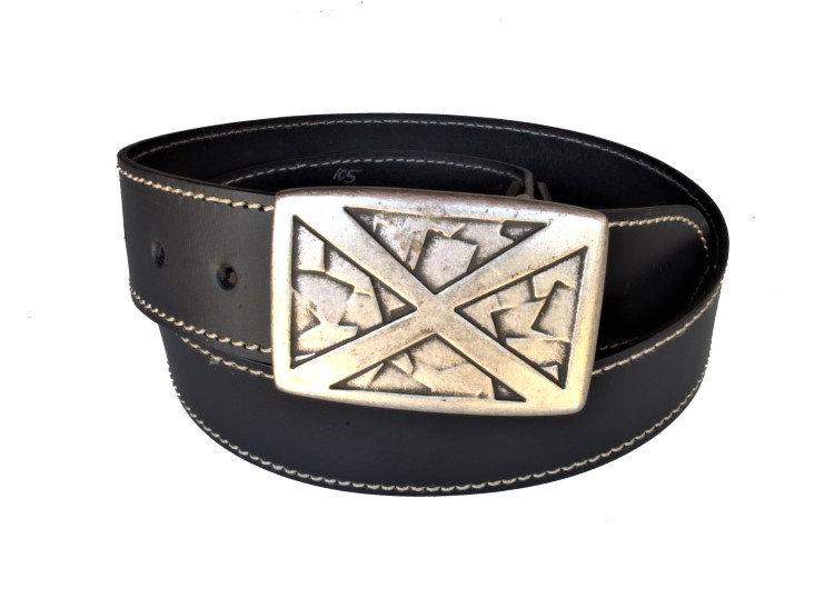 cinturón-cuero-negro-chapónjpg.jpg