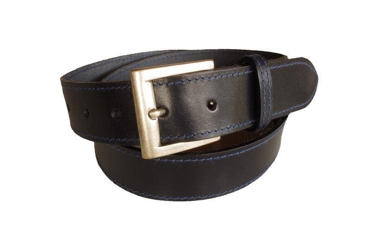 Cinturón Cuero R02