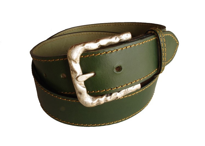 Cinturón Cuero R10