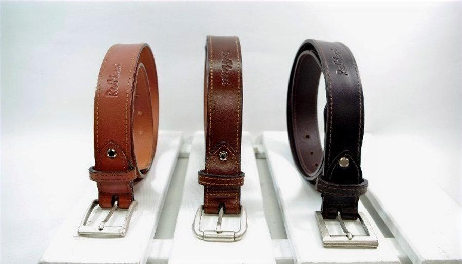 Cinturones de cuero- RedMasai_edited.jpg