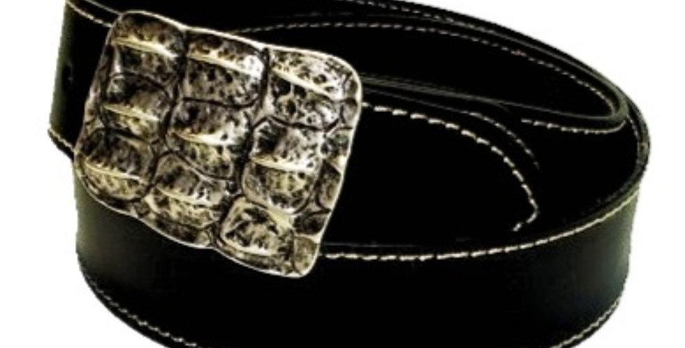 Cinturón Cuero Chapón R17