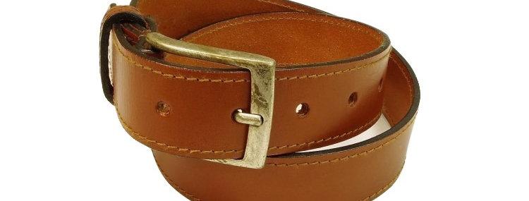 Cinturón Cuero R03