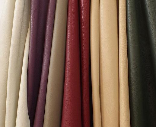 RedMasai-Cuero-Marroquinería-amplio-colorido