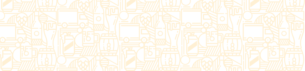 yellow pattern.png