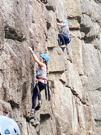 rock climbing a-2.jpg