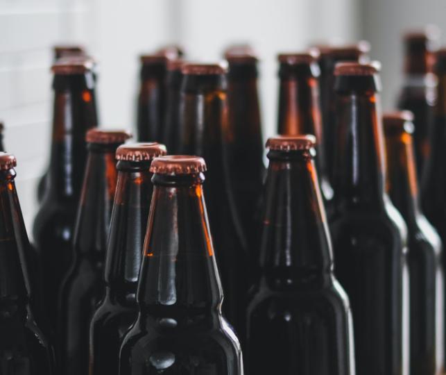 beer bottles.png