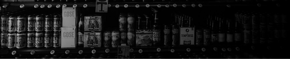 All beer banner.png