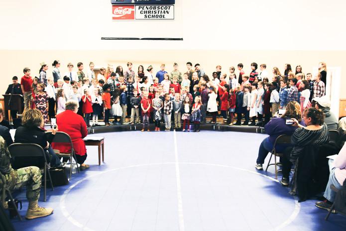veterans concert a-2.jpg