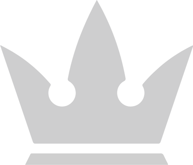 KINGS HEAD LOGO.png