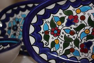 hebron_ceramics2.jpg