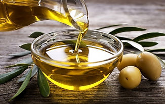 anointing-olive-oil-fit.jpg