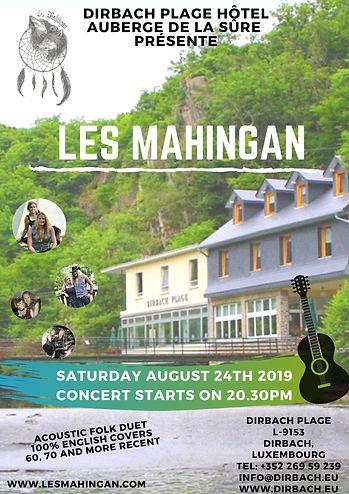 www.lesmahingan.com.jpg