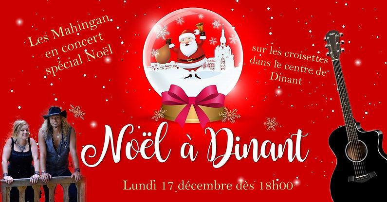 Affiche_Noël_17_décembre-Dinant_InPixio.