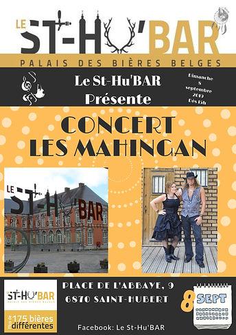 Concert Les Mahingan.jpg