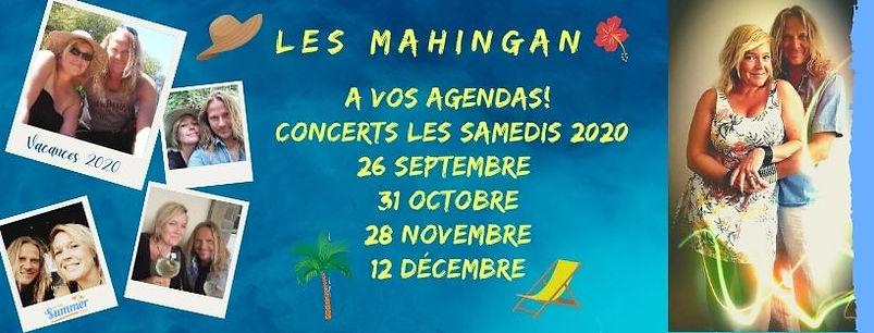 Les Mahingan vacances 2020.jpg