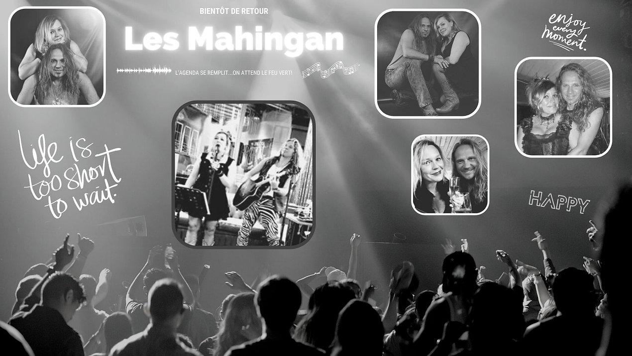 Les Mahingan.jpg
