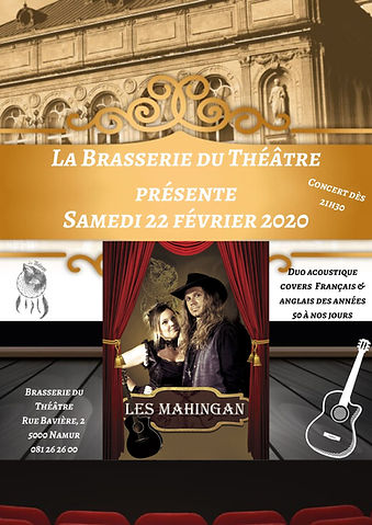 Brasserie du Théâtre.jpg