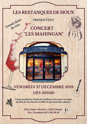 Restanque 27-12-2019.jpg
