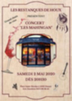 Les Restanques de Houx 02-05-2020.jpg