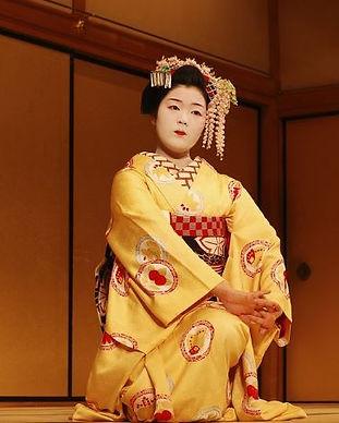 Théâtre Kabuki.JPG
