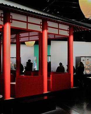 Exposition_Musée_des_Confluences_(600_x_