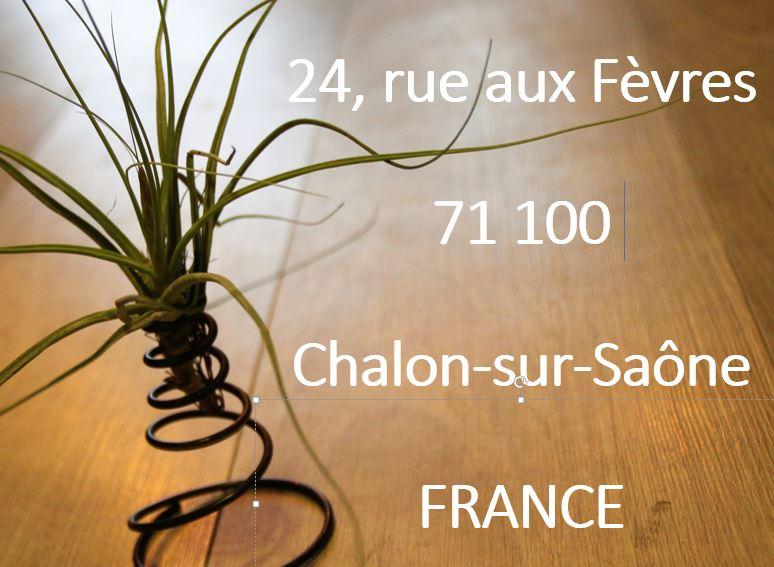 24,_rue_aux_Fèvres