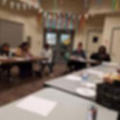 nov 3 workshop pic 4.jpg