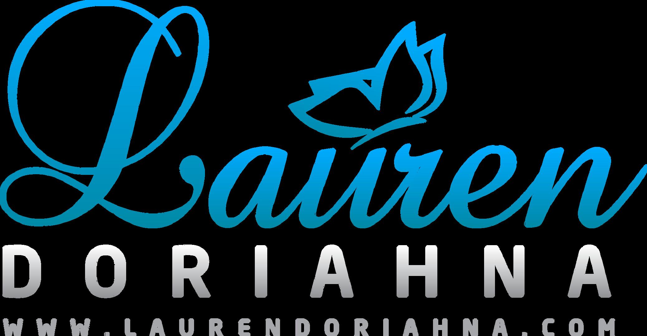 laurendoriahna__Logo02.png