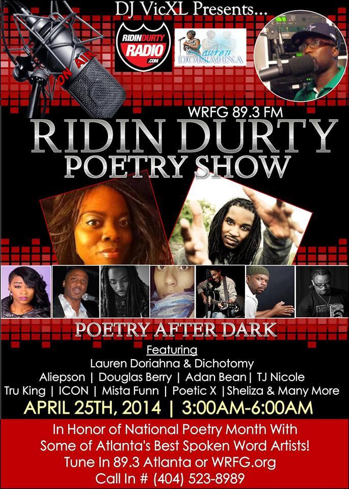 89.3 FM Ridin Durty Poetry Flyer.jpg