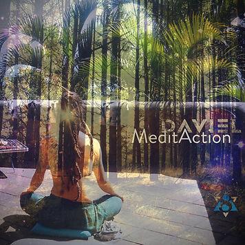MeditAction EP 2.jpg