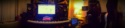 Producing in Newcastle