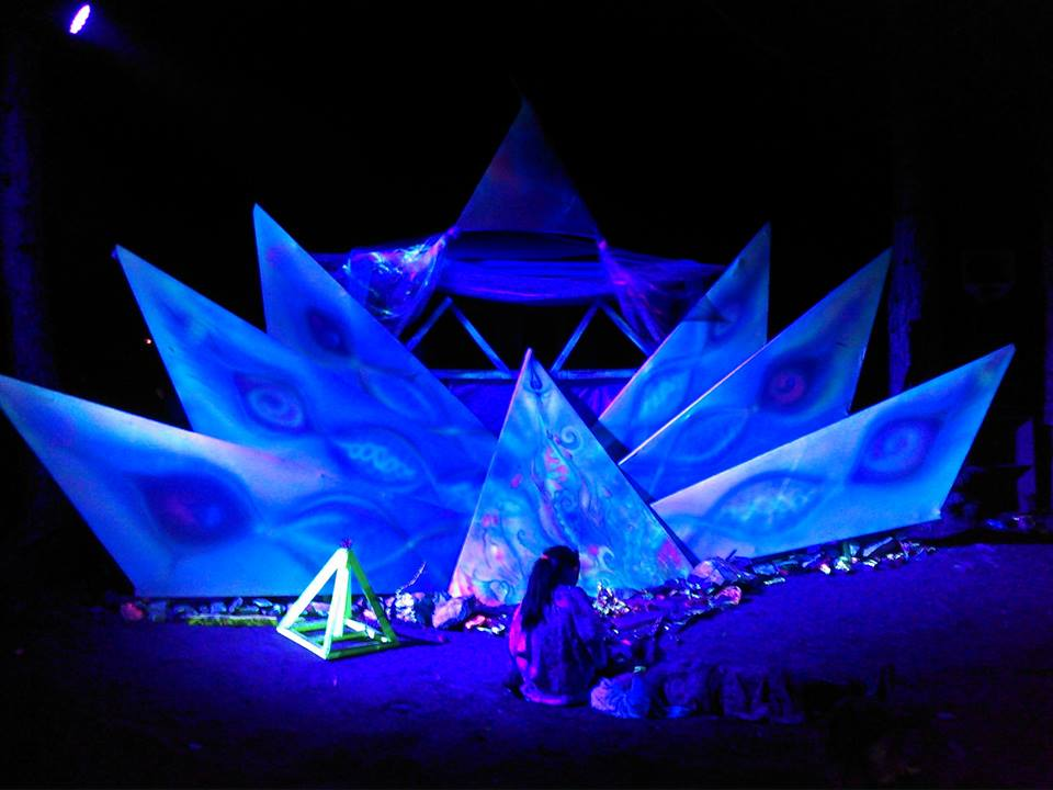 Neon festival (Turkey)