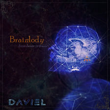 Brainlody album FINAL.jpg