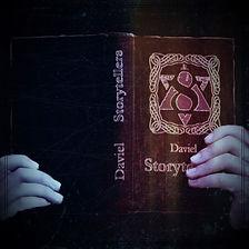 Storytellers Album-2020.jpg
