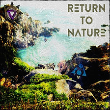 Return to Nature EP+conclave2.jpg