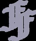 FF Logo_edited.png