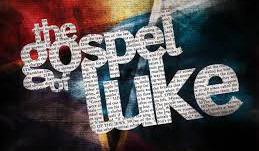 Revival and the Word