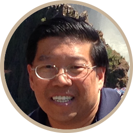 Dr. Hong Yang China