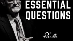 Seven Essential Questions
