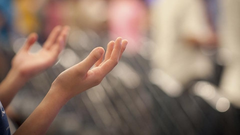 Worship, the Best Way to Spend Your Time