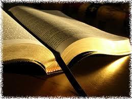 Study Jesus