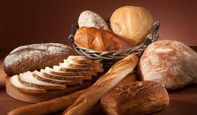Gluten, The Gospel, and Galatians