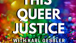 Queer Justice