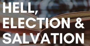 Relearning the Gospel